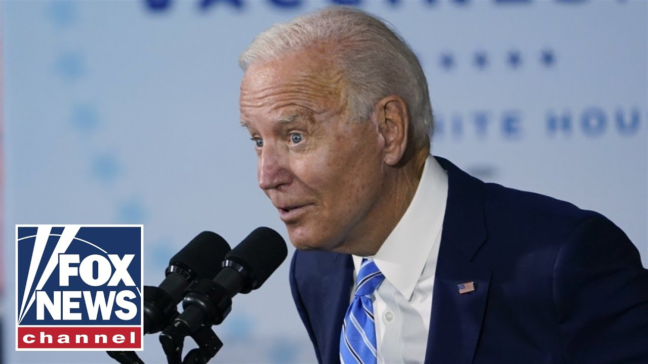 the-five-call-out-biden-admin-for-mocking-inflation