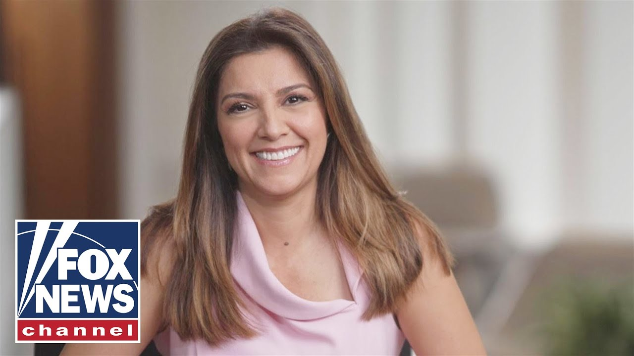 rachel-campos-duffy-my-time-at-fox-news-has-been-a-mothers-dream