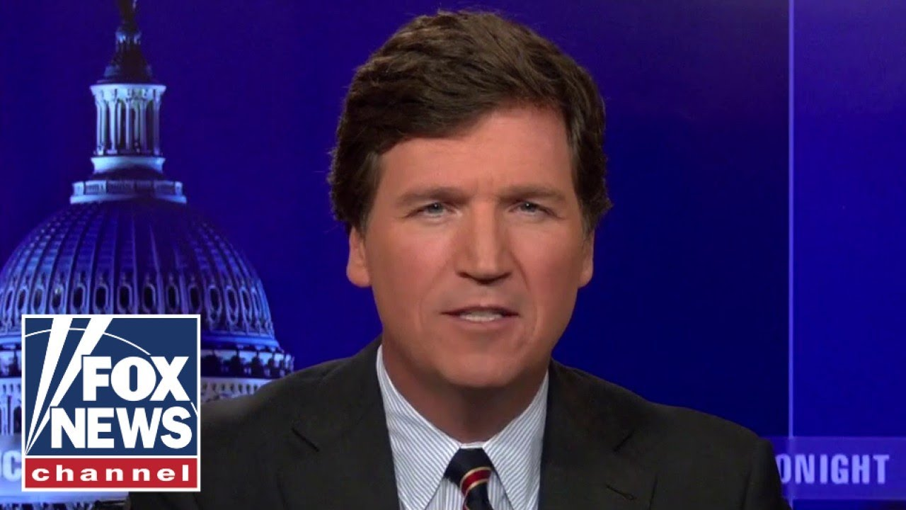 tucker-under-this-new-standard-we-are-in-trouble