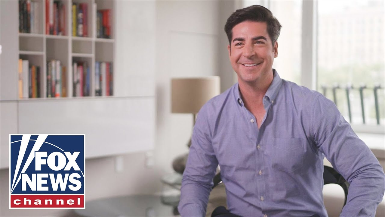 jesse-watters-looks-back-at-his-unique-journey-at-fox-news