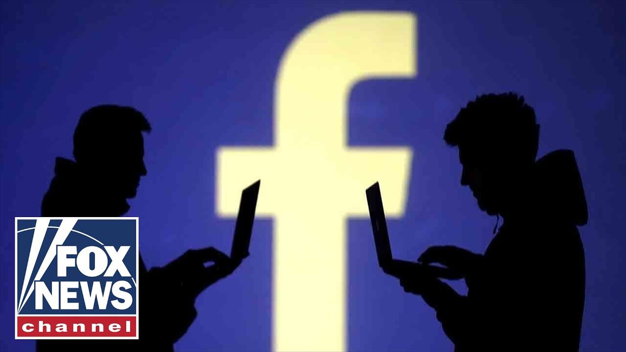 facebook-whistleblower-testifies-before-senate