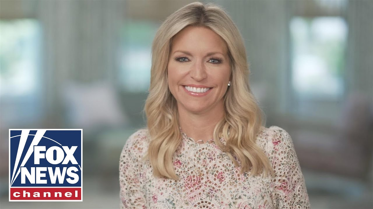 ainsley-earhardt-celebrates-fox-news-25-years-all-my-dreams-came-true-here