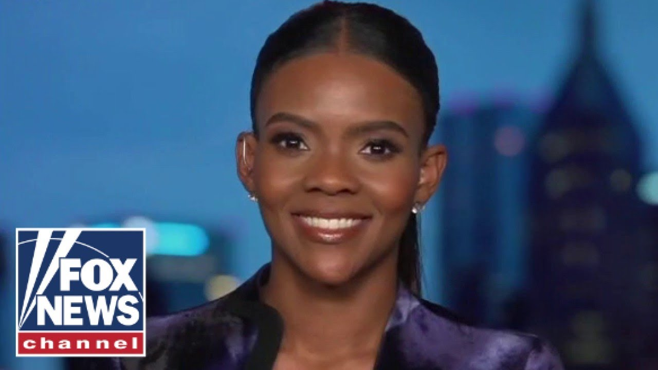 candace-owens-soros-is-invested-in-a-country-that-isnt-america