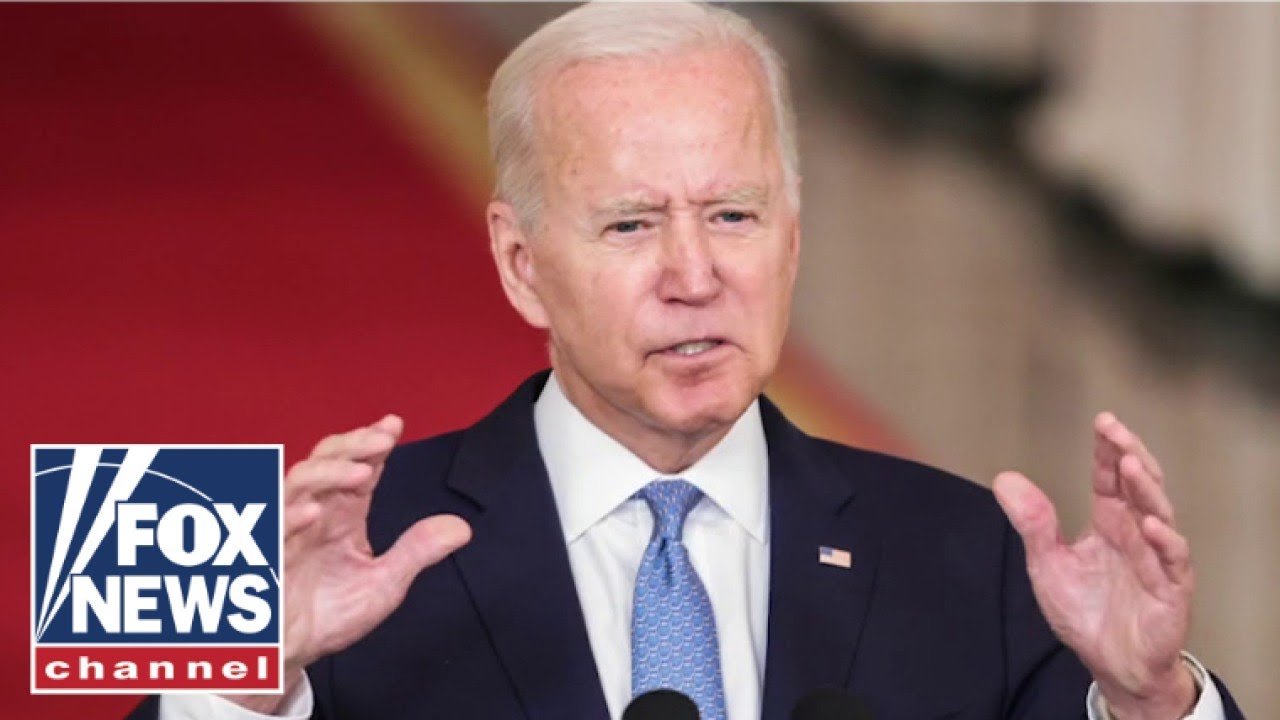 the-five-calls-out-biden-for-downplaying-far-left-protesters