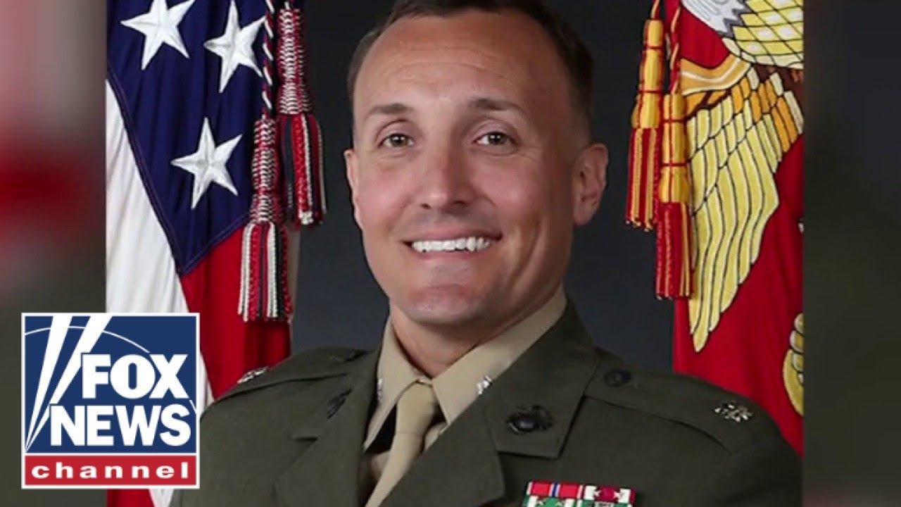 panel-breaks-down-the-hypocrisy-of-jailed-marines-firing