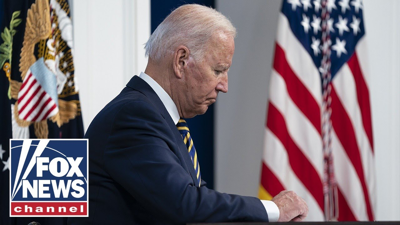 bidens-approval-rating-drops-with-key-hispanic-voters