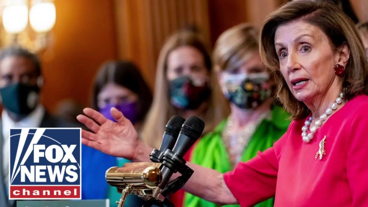 lisa-boothe-speaker-pelosi-could-be-walking-her-party-off-a-cliff