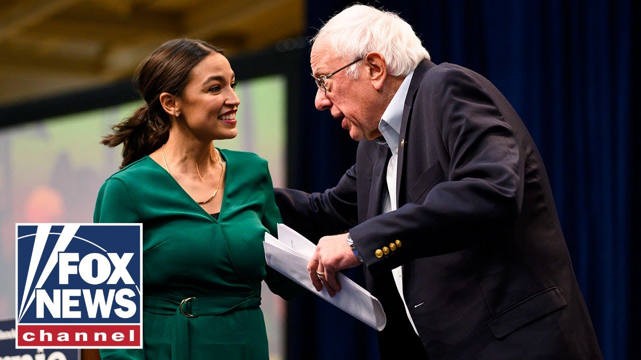 beth-van-duyne-progressive-democrats-are-acting-like-its-all-or-nothing