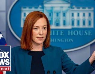 jen-psaki-holds-white-house-press-briefing-9-28-21
