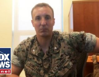 marine-officer-who-went-viral-for-afghanistan-rant-now-jailed-report