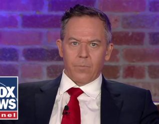 gutfeld-why-new-york-is-horrible-and-stupid