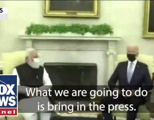 biden-caught-on-hot-mic-criticizing-american-press