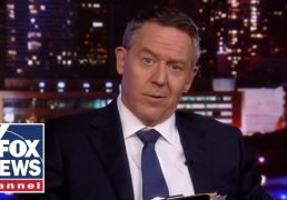 gutfeld-rips-biden-if-you-left-americans-in-afghanistan-you-didnt-clean-it-up