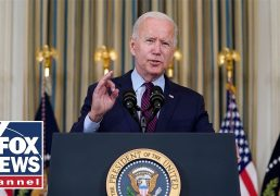 president-biden-delivers-remarks-at-the-dodd-center-for-human-rights