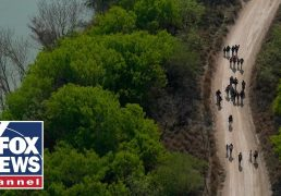 the-war-on-drugs-is-back-in-america-arizona-sheriff